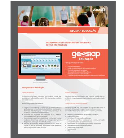 laminas_site_geosiap_educacao